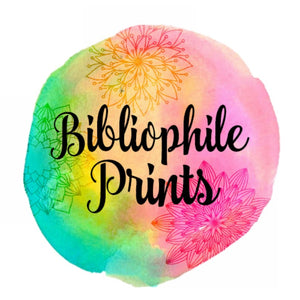 bibliophileprints