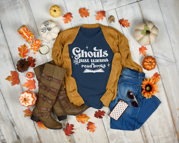 Stressed , Blessed, Pumpkin Spice Obsessed Unisex Jersey Short Sleeve Tee