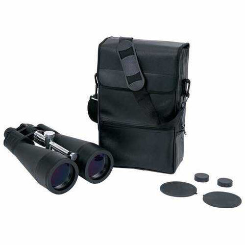 15-45x80 High-Resolution Zoom Binoculars from 15 to 45 Power