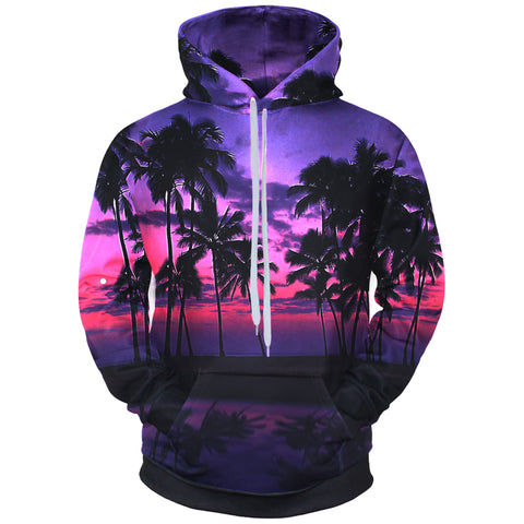 Studio Hoodies - Studio Hoodies