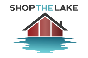 Shop The Lake