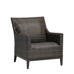 Biltmore Club Chair