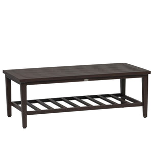 Biltmore Coffee Table