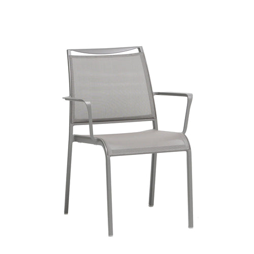 Como  Dining Arm Chair