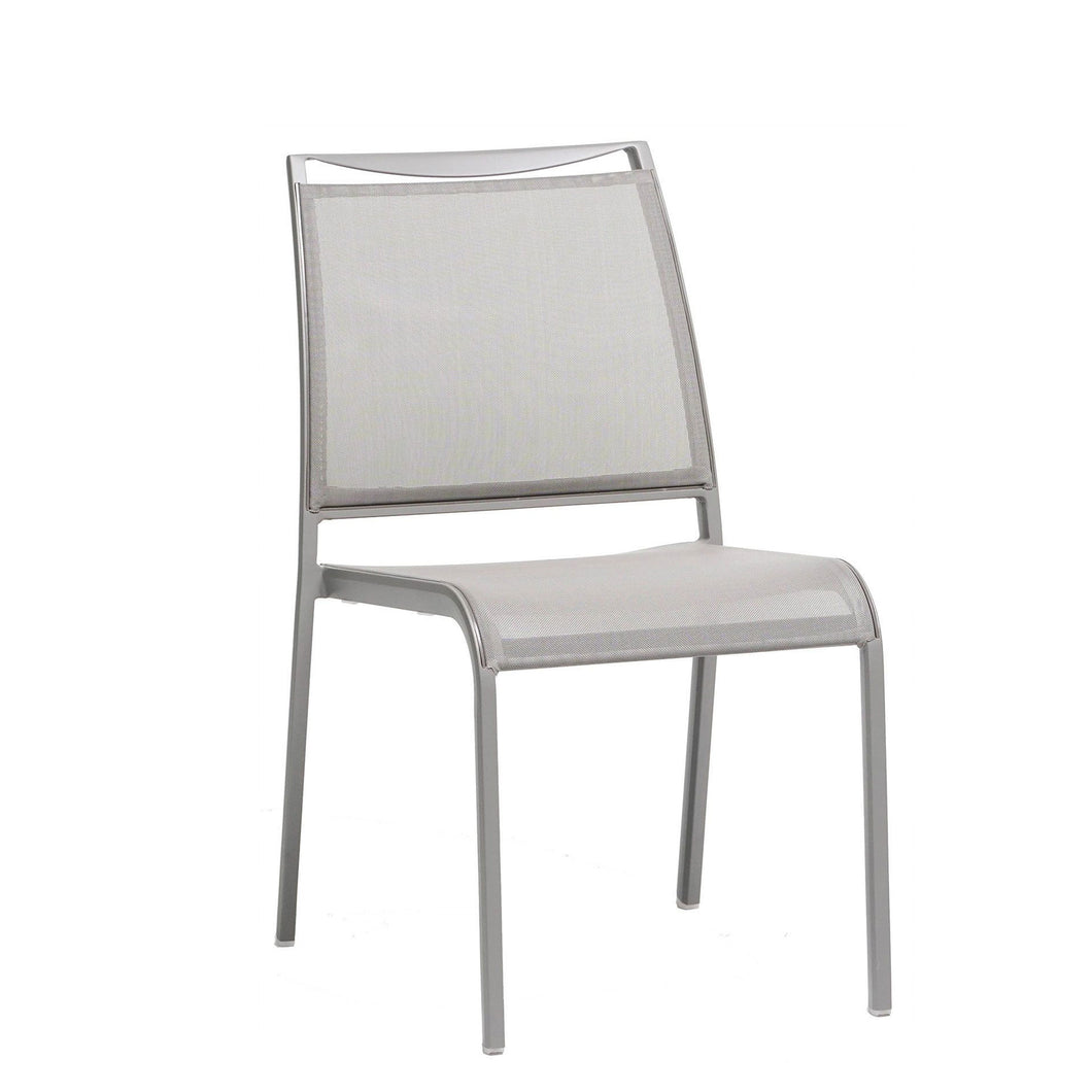 Como  Dining Side Chair