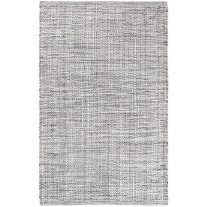 Fusion Grey 6X9 Area Rug Indoor/Outdoor