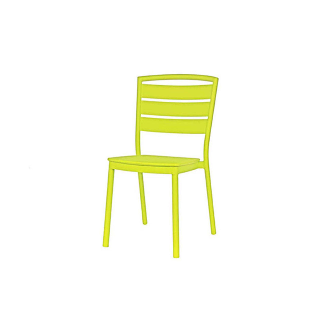 Ciara Stacking Side Chair