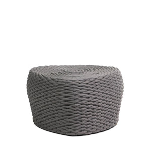 Roca Stool (Short)