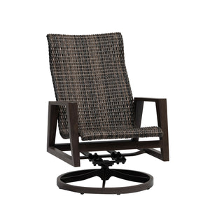 Coco Rico Swivel Rocker