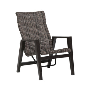 Coco Rico Club Chair