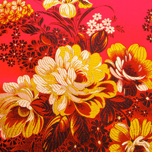 Suzhou Embroidery -- A Legend Created by Women