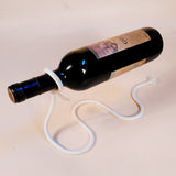 Magic Lasso Wine Holder