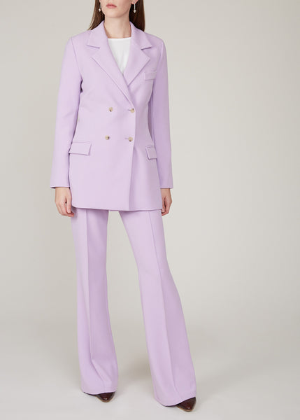 Suit by Aeron