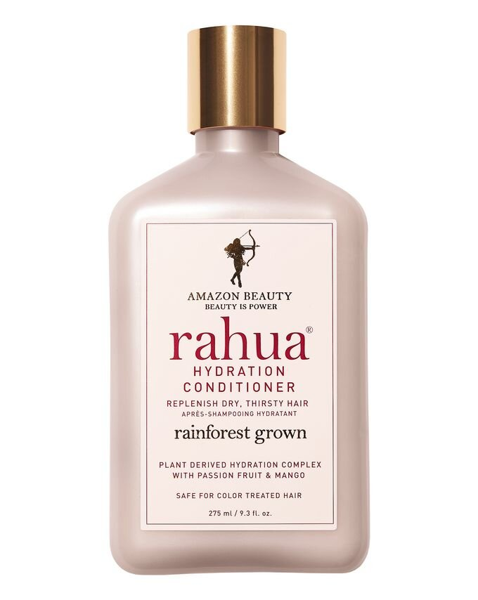 Rahua - Hydration Conditioner