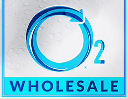 O2 Wholesale Store