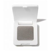 Swift Eye Shadow: Twilight Madness TM-21