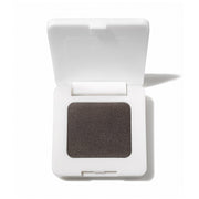 Swift Eye Shadow: Twilight Madness TM-24