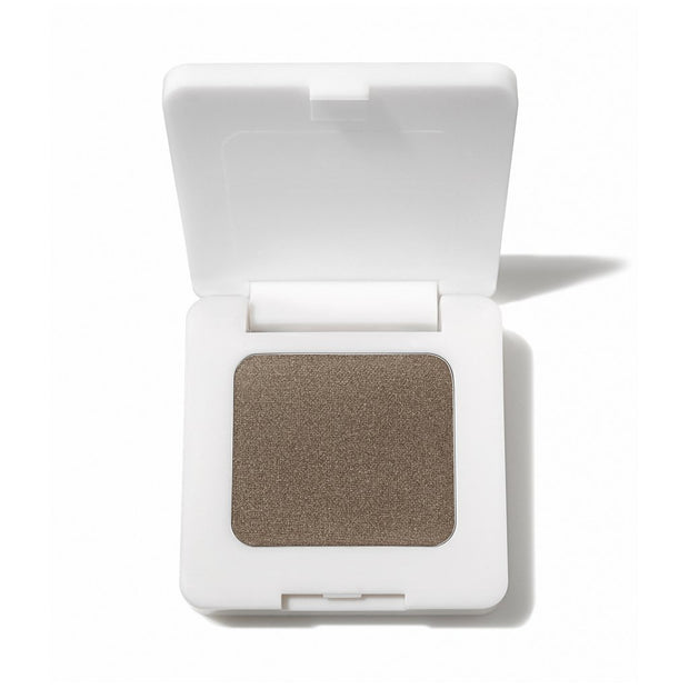 Swift Eye Shadow: Tobacco Road TR-92