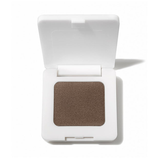 Swift Eye Shadow: Tobacco Road TR-97