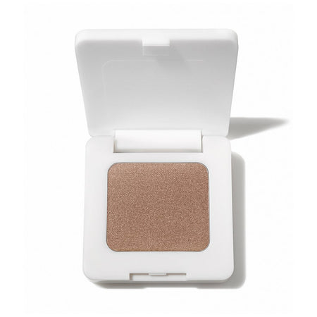 Swift Eye Shadow: Tempting Touch TT-71