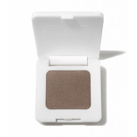 Swift Eye Shadow: Tempting Touch TT-73