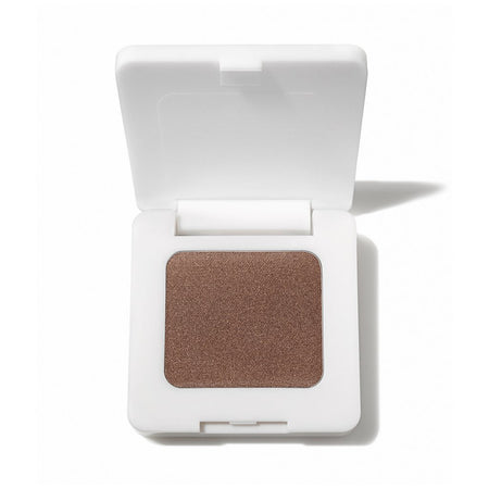 Swift Eye Shadow: Tempting Touch TT-76