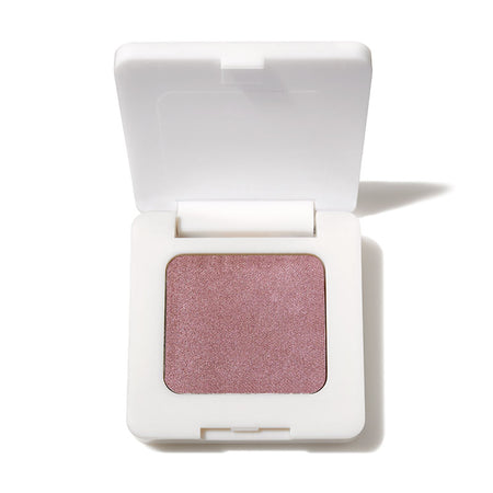 Swift Eye Shadow: Garden Rose GR-19