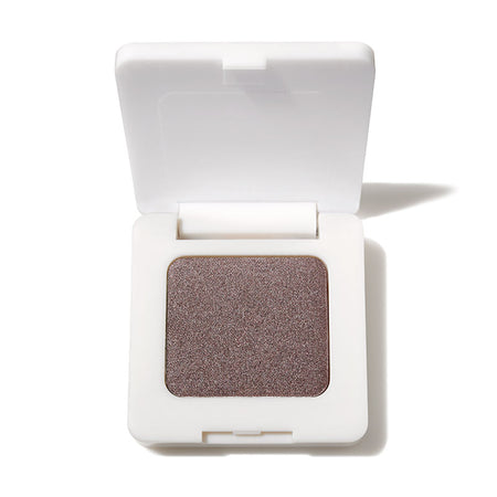 Swift Eye Shadow: Enchanted Moonlight EM-61