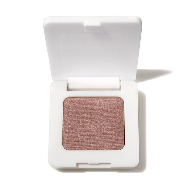 Swift Eye Shadow: Garden Rose GR-12