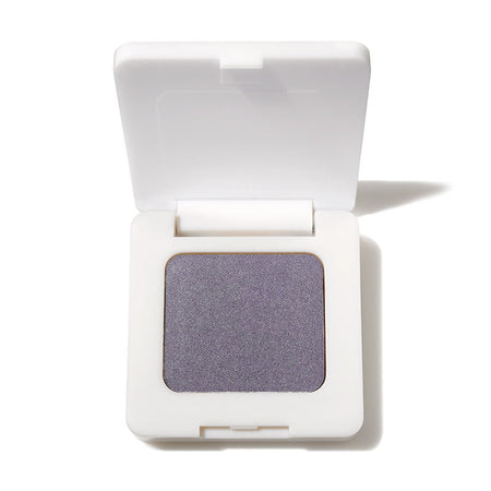 Swift Eye Shadow: Enchanted Moonlight EM-68
