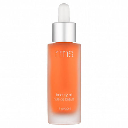 RMS Beauty Oil