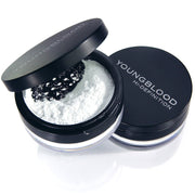 HD Hydrating Mineral Perfecting Powder