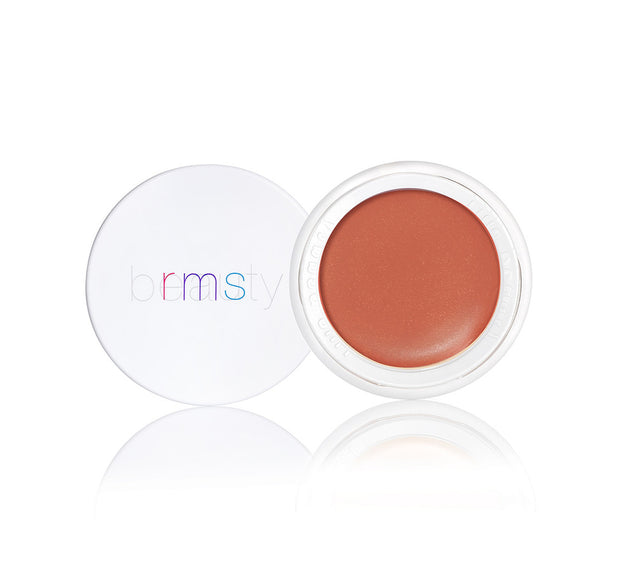 Promise Lip2Cheek