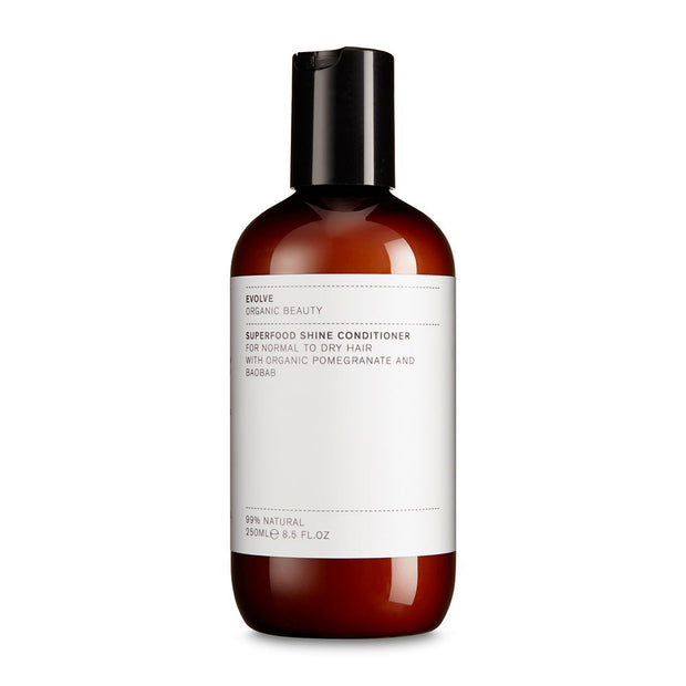 Superfood Shine Conditioner