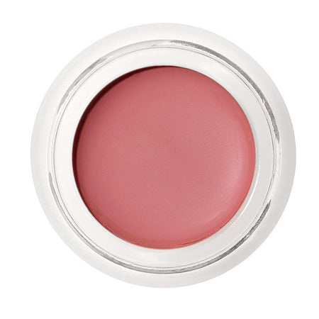 Demure Lip2Cheek