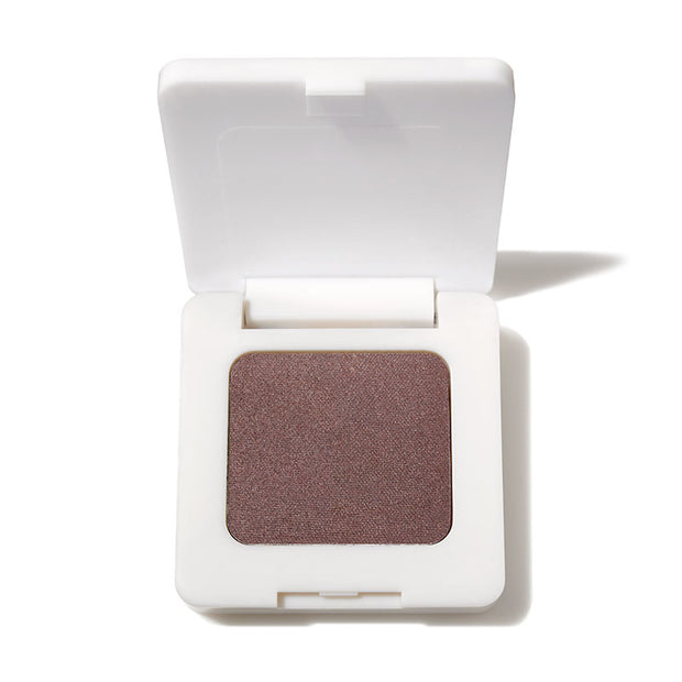 Swift Eye Shadow: Enchanted Moonlight EM-64