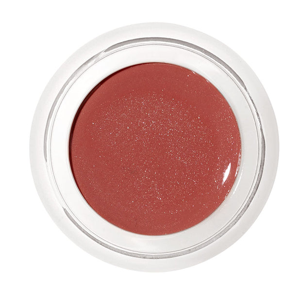 Bloom Lip Shine