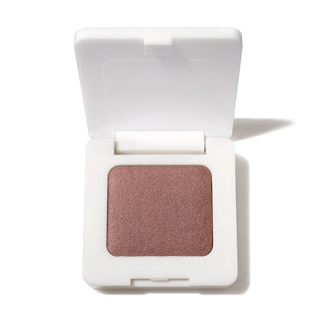 Swift Eye Shadow: Garden Rose GR-13