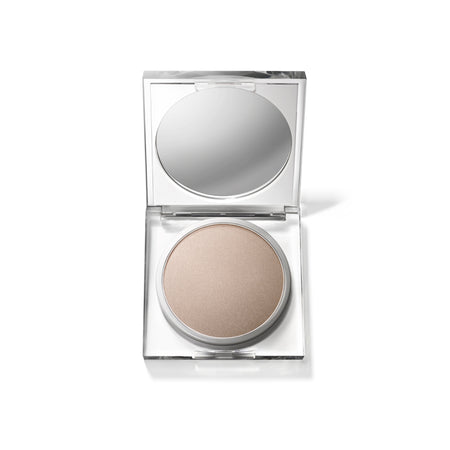 Luminizing powder Grande Dame