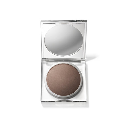 Luminizing powder Madeira Bronzer