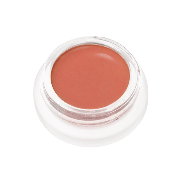 Paradise Lip2Cheek