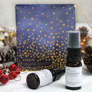Plump and Replenish gift set