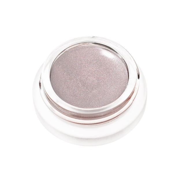 Aura Eye Polish