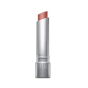 Vogue Rose Lipstick