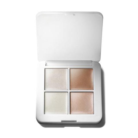 Luminizer Quad