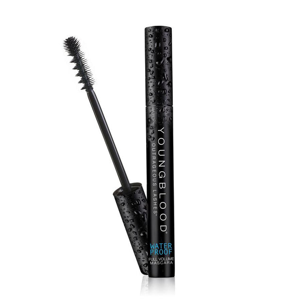 Outrageous Lashes™ Waterproof