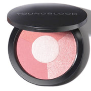 Radiance Powder