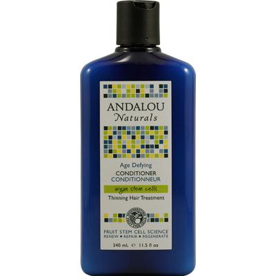 Andalou Naturals Age Defying Treatment Conditioner (1x11.5 Oz)