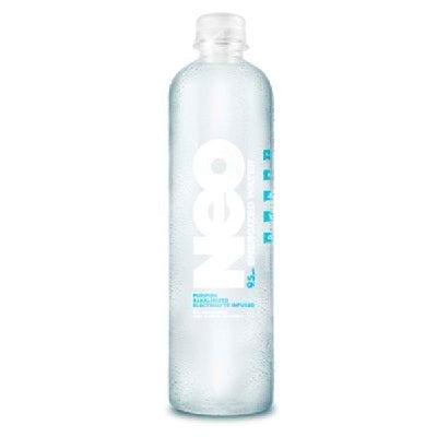 Neo Water Super Water (24x20OZ )