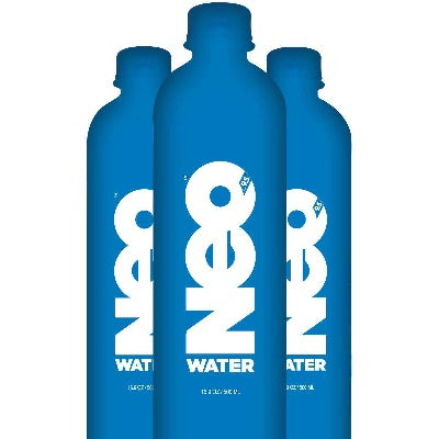 Neo Water Super Water (24x16.9OZ )